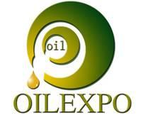 China edible oil expo