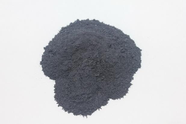 99.99%Tellurium powder -100mesh -200mesh