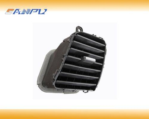Automotive Air condition precision mold customized,long life