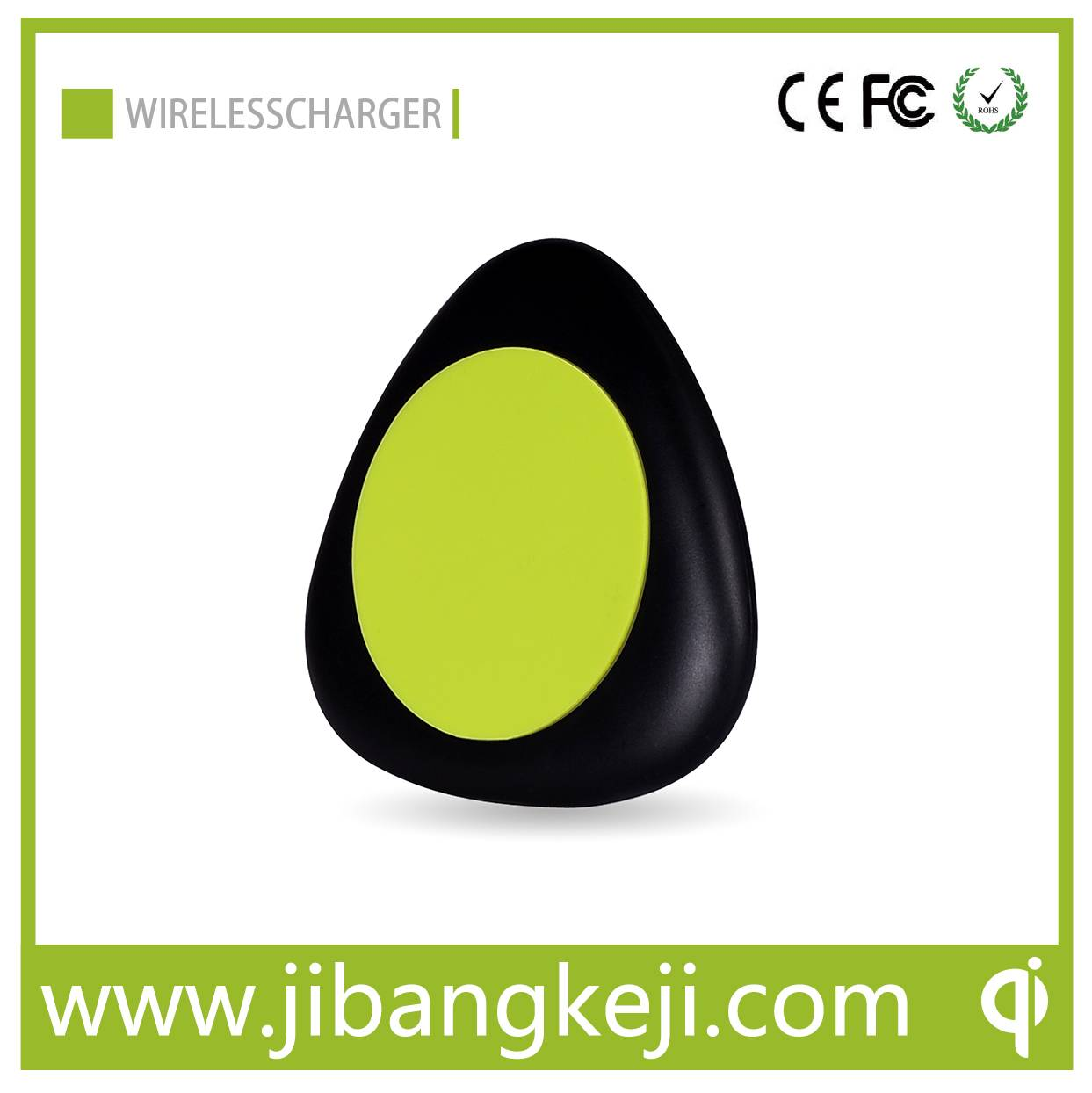 S3510  Wireless charger Transmitter