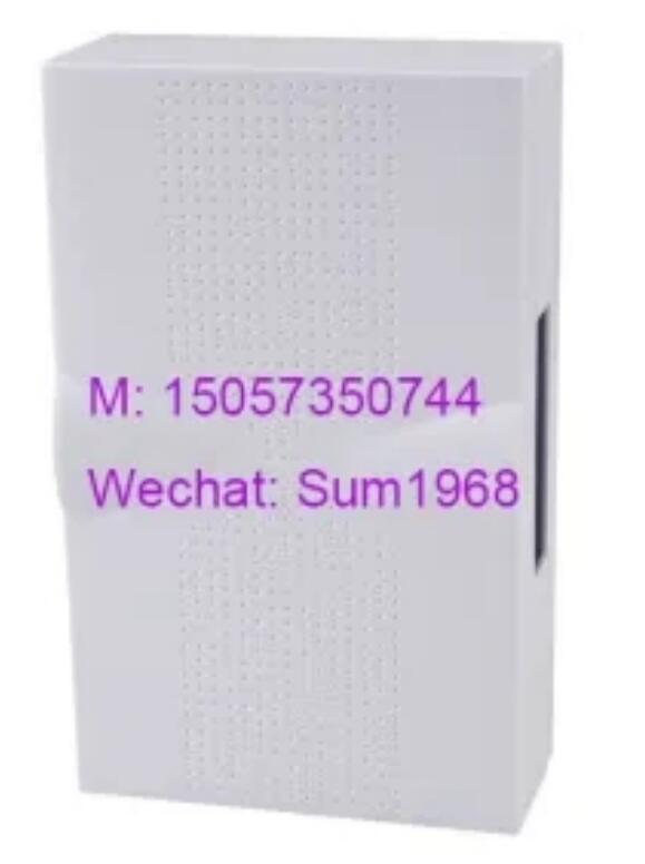 Doorbell-WL-3239