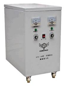 XFD-180A  Electrostatic powder coating equipment