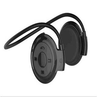 H522 salling hot High-quality Sport Wireless stereo Bluetooth headset supporting handsfree