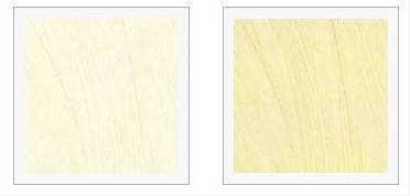 ceramic matt glazed color tiles, kitchen tile