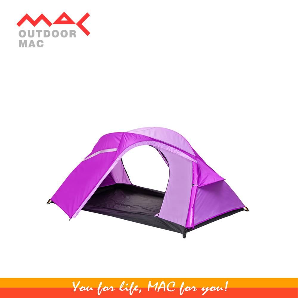 4-5 person camping tent/ camping tent/tent mactent mac outdoor