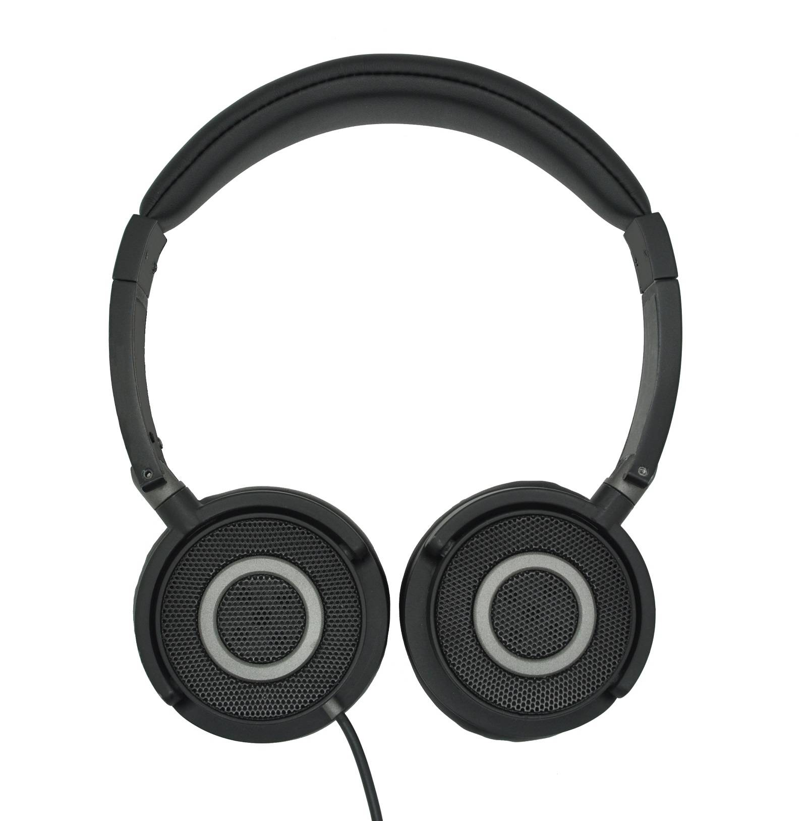 Middle size headphone JOY-1821