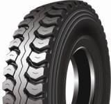 Heavey Duty Truck Tyre/Tire
