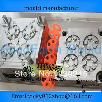 hot selling good quality Injection moulding ATV plastic moulds