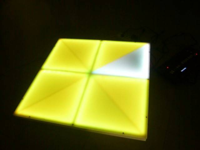 led dance floor/led panel/led brick/led vedio