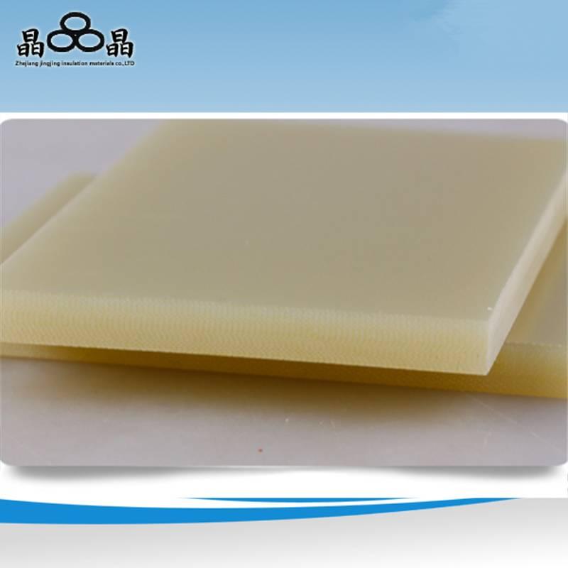 G10 epoxy fiberglass sheet