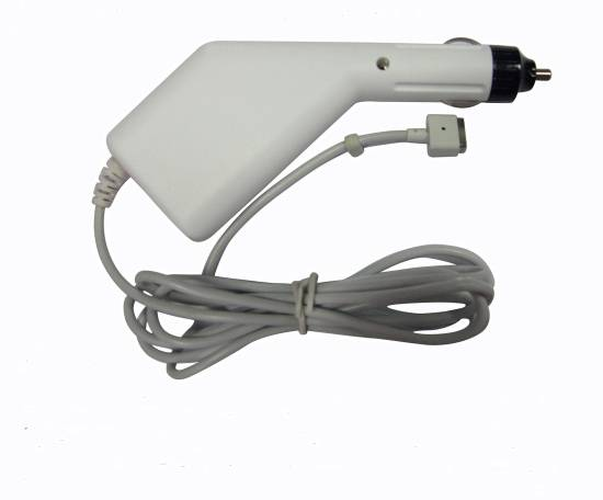 60W car charger adapter,60W USB vehicle car charger