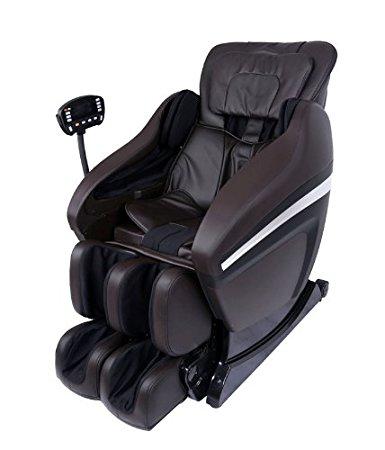 2018 NEWnew zero gravity massage chair