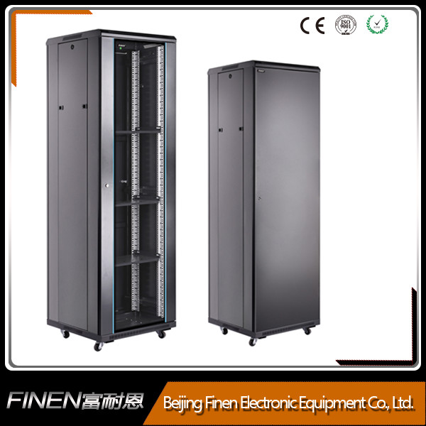 Finen 18u-47u A2 series Network Cabinet Server Rack