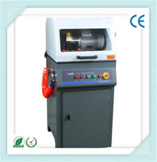 Metallographic Specimen Cutting Machine