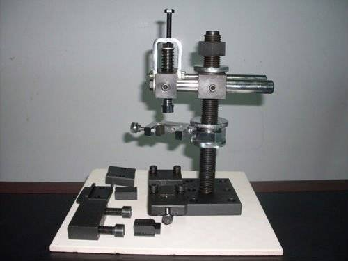 Special Tools for Assembling and Disassembling