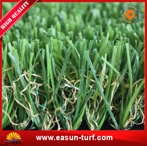 Landscaping Cheap synthetic Grass Artificial Turf-AL