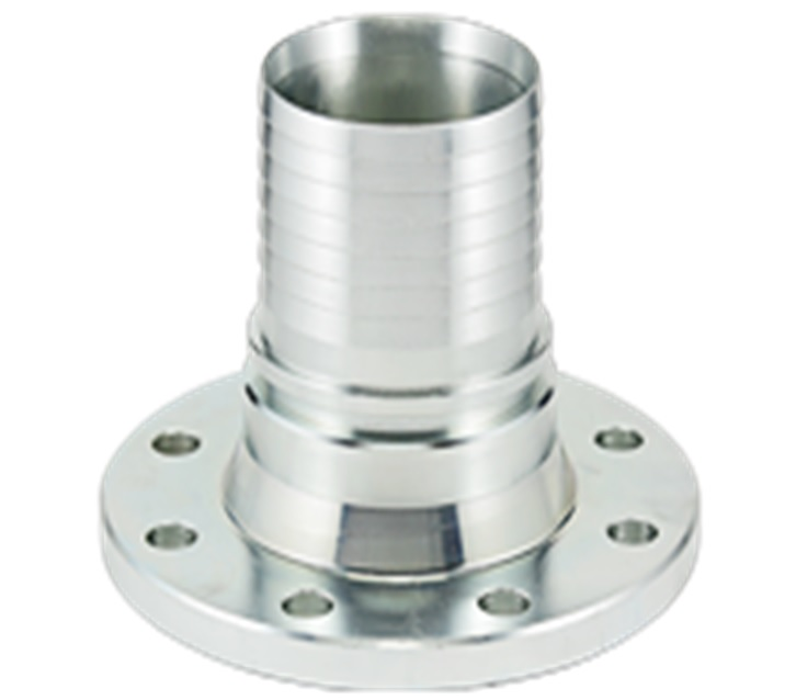 OEM, Neck Flange, Carbon Steel
