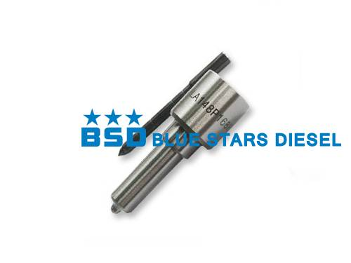 Common Rail Nozzle DLLA148P1688 / 0 433 172 034 / 0433172034 Applied For Injector 0455 120 110