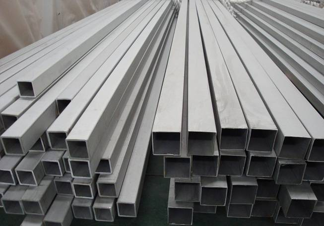 316L welded stainless steel pipe/316L seamless stainless steel pipe