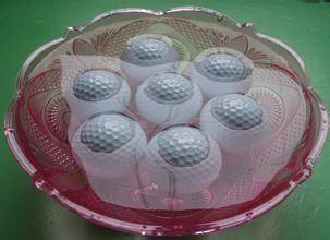 Golf Floater Ball