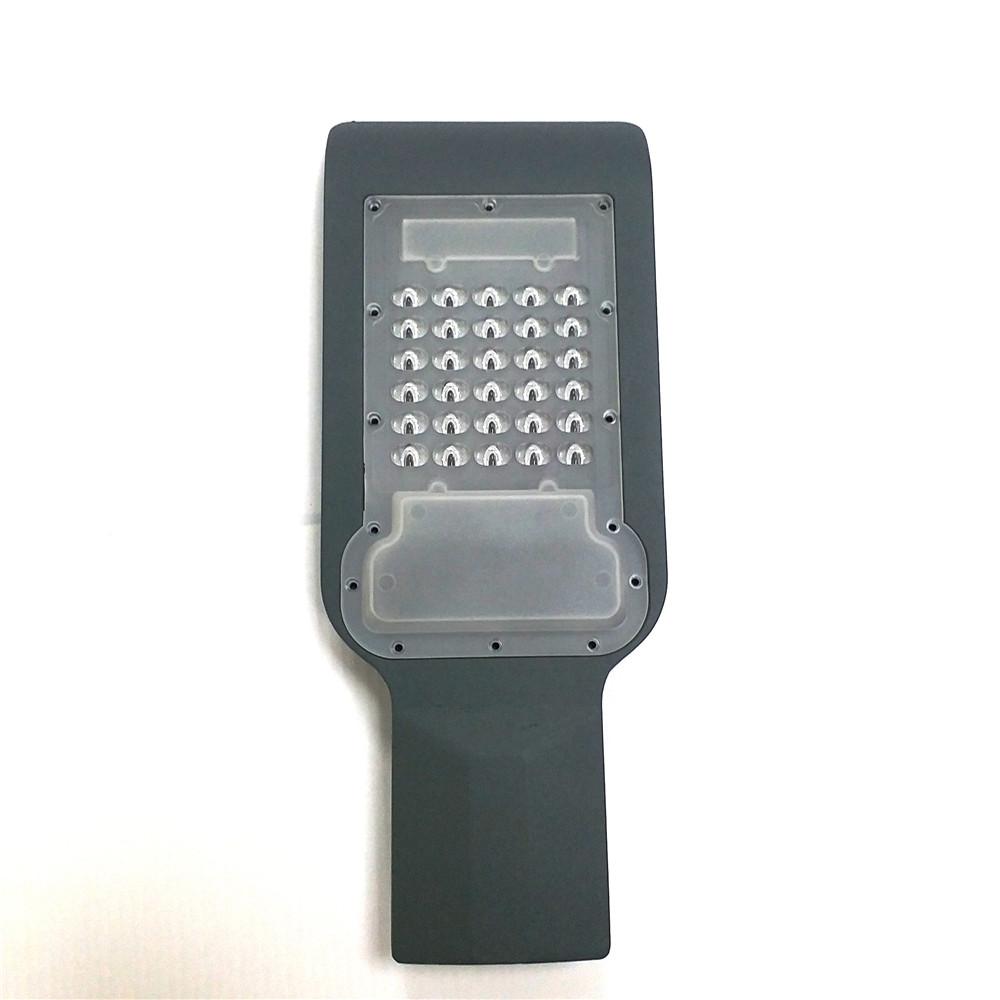 Good Rotatable Shoe Box 60W 30W Led Street Light