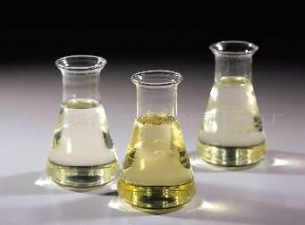 Sorbitan monooleate ethoxylate, 9005-67-8
