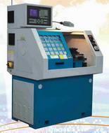 CK6430 CNC Lathe