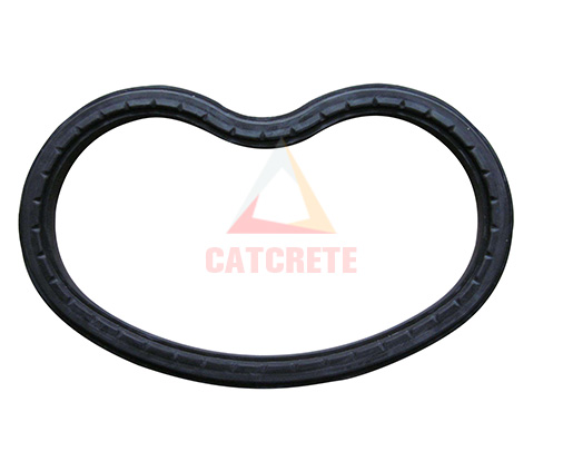 Schwing Kidney Seal DN135 DN180 10032182 10029138 for Truck Mounted Concrete Pump