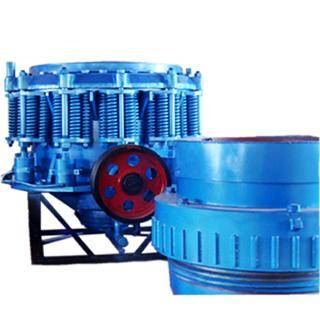Durable Cone Crusher