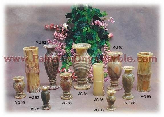 onyx handicrafts onyx crafts green onyx crafts whit eonyx crafts