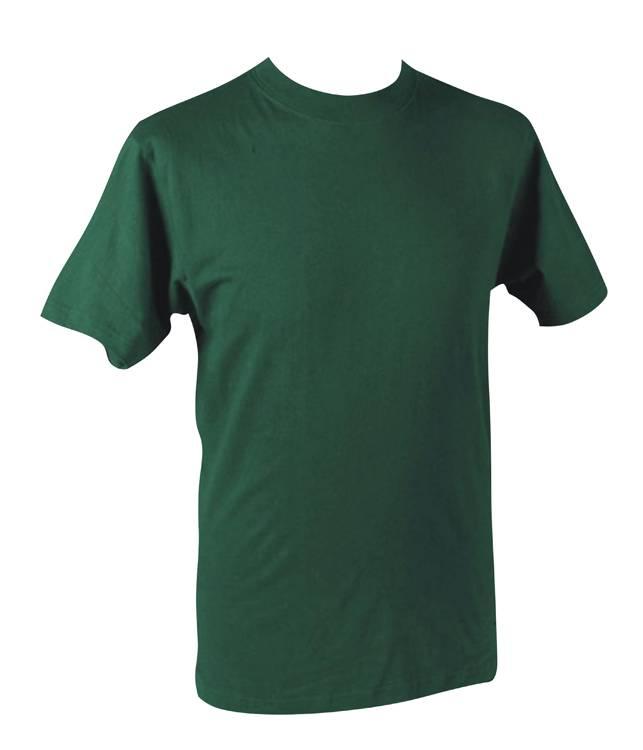 Men's summer cotton T-shirts Tee shirts