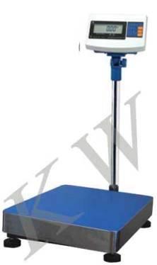 Platform scale(weighing)