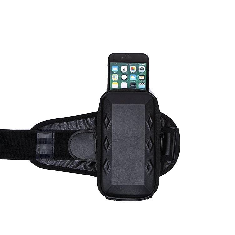 Sweat Proof Running Sport Armband for iPhone7/6S/6 plus, iPod Nano/Touch 5, Samsung Galaxy S7/S6/S5