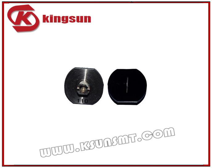 Panasonic Nozzle CM402 110 Nozzle