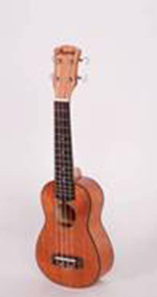 zyn60 Best Solid Wooden Guitar  Amplifier   Ukulele