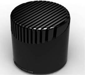 bluetooth speaker(3201)