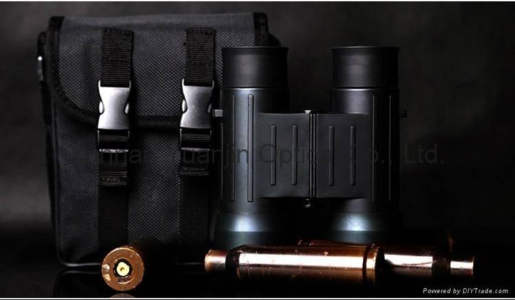 M24 7x28 military binoculars,Handheld pocket-sized military binoculars