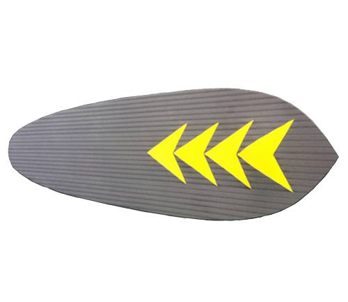 surfing traction pad/Customized hotness surfing traction pad/China OEM surfing traction pad/girp sur