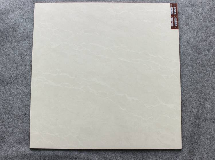 Factory of natural stones products glazed polished tiles in foshan