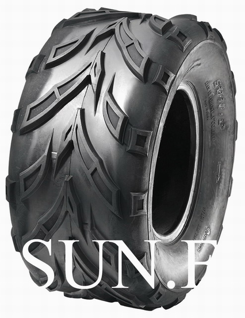 SUNF ATV TIRES UTV TIRES TYRES CHINA A-004
