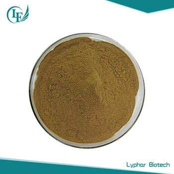 ISO Factory Supply High Quality Ashwagandha Extract