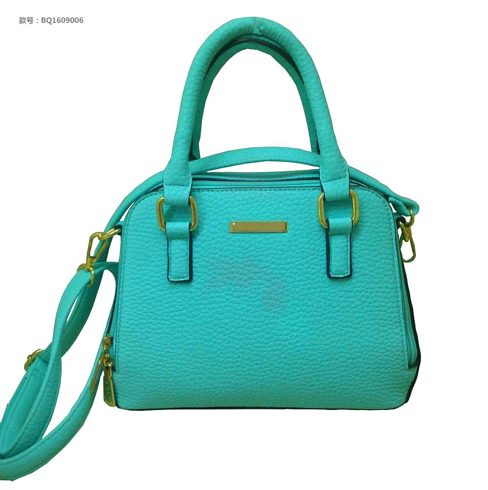 handbags-square crossbody BQ1609006