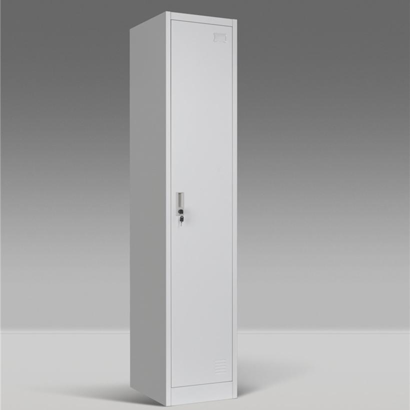 Metal Furniture Steel Clothes Locker