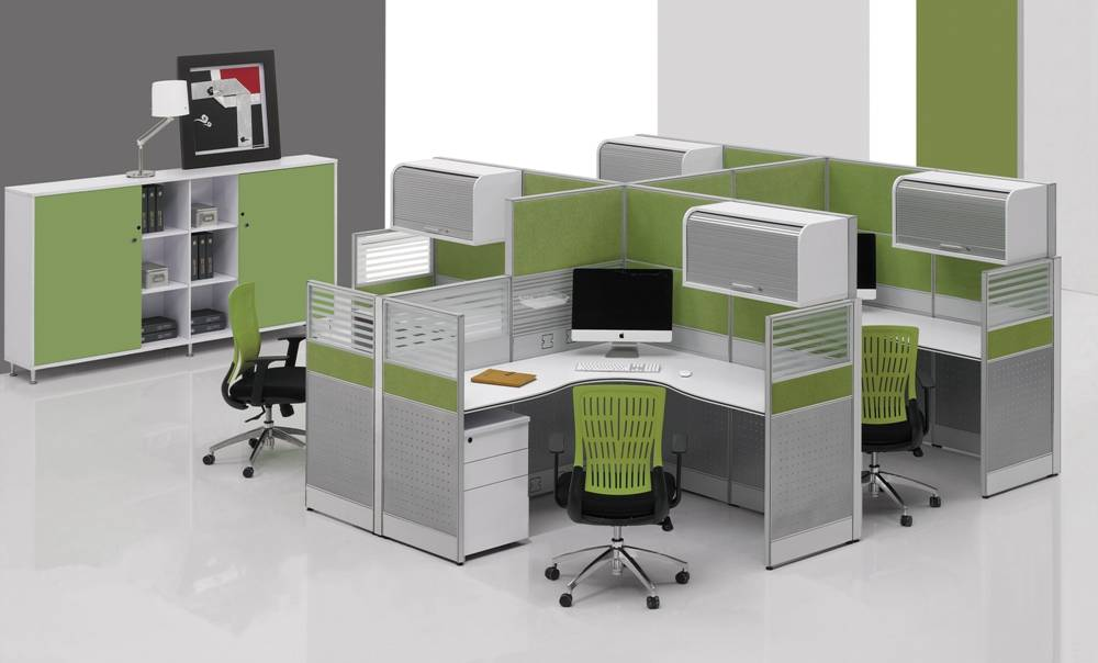 office partition ,cheapest price