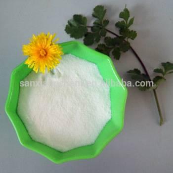 Manufacture Anhydrous Sodium Sulfite/sodium sulphite 97% 96%, CAS No. 7757-83-7,Na2SO3