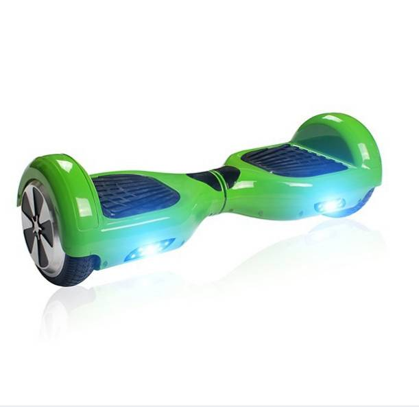 2 Wheel Self Balance Electric Standing Scooters Intelligent Self Balance Car Wheel Balance Self Bala