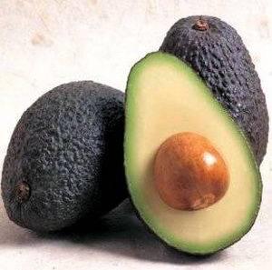 Avocado Oil,Avocado essential Oil,Persea Gratissima Oil,CAS 8024-32-6