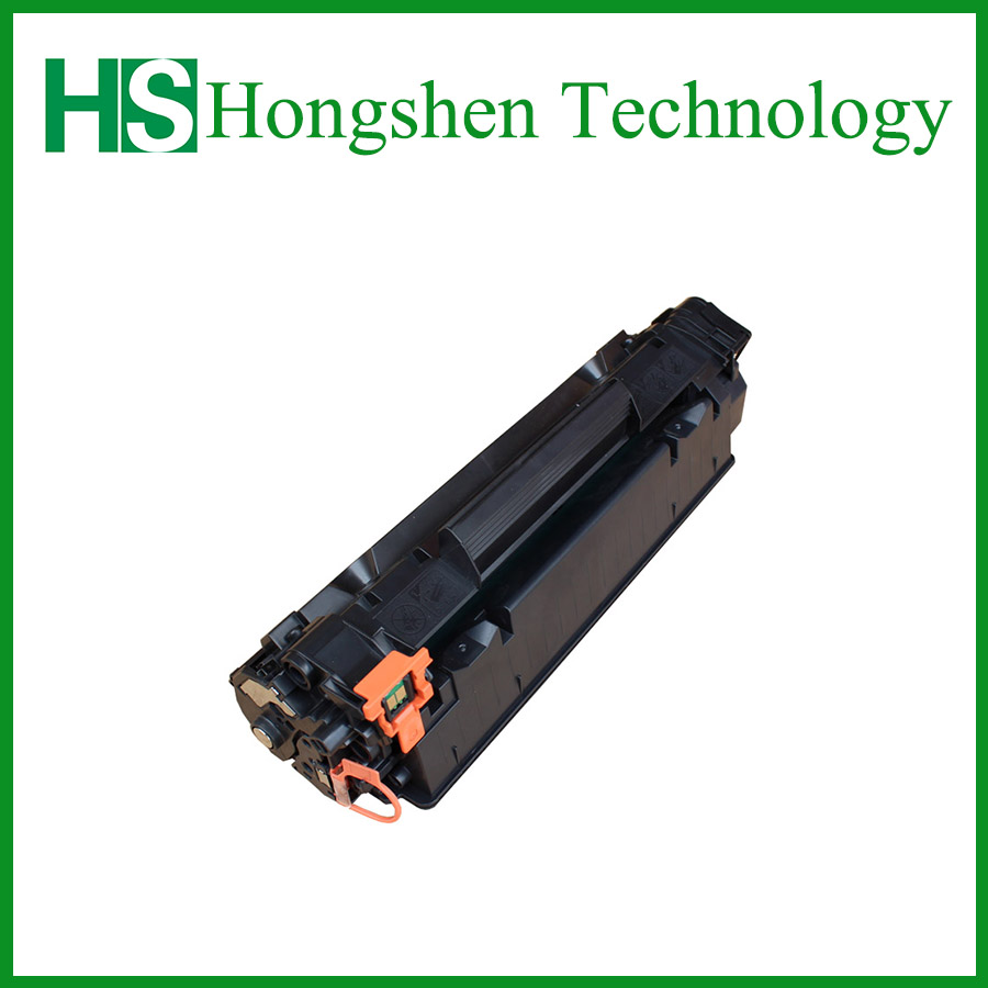 CE278A 78A Toner Cartridge for HP LaserJe Printer Toner