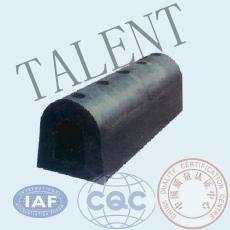 TLT D type rubber fender manufacture