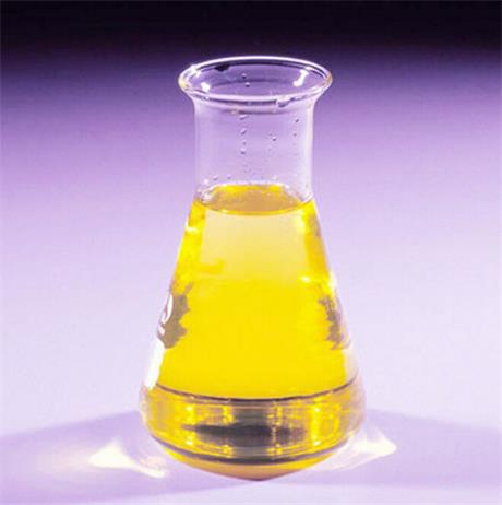 De-emulsifier Emulsion Breaker Oil Soluble for Gas Turbine Additives